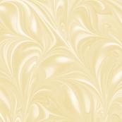 Butter-Light-Swirl