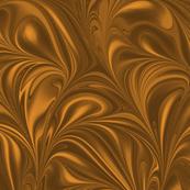 Butterscotch-Medium-Swirl