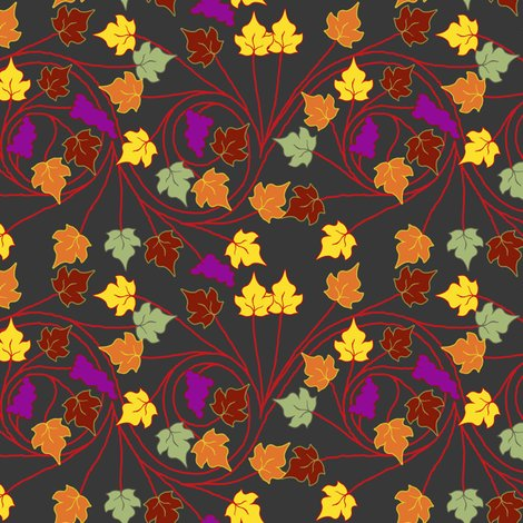 Rrbyzantine_fall_grapes_shop_preview