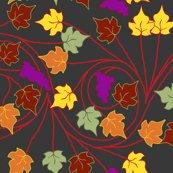 Rrbyzantine_fall_grapes_shop_thumb