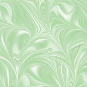 Cabbage-Light-Swirl