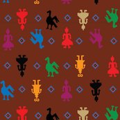Rindian_figures_brown_shop_thumb