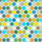 Rmulti_air_polka_dot_st_sf_shop_thumb