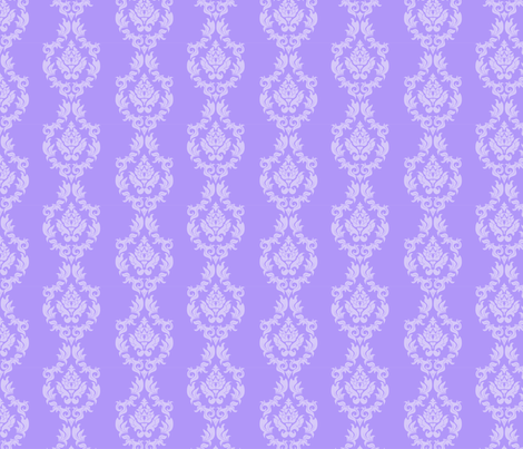 Drakenguard Three Pattern - design by Eru & Shmuberry fabric by shmuberry on Spoonflower - custom fabric