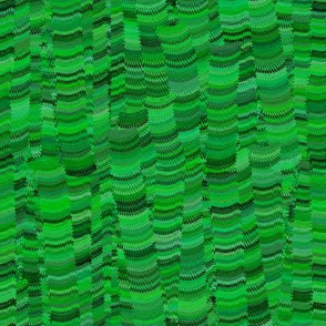 Fern Marble - Green