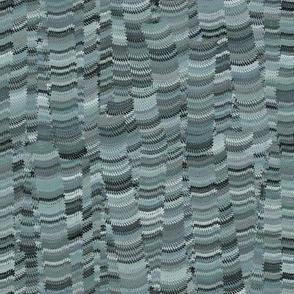 Fern Marble - Stone