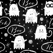 Rghosts-chalkboard-oct14-01-01_shop_thumb