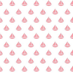 tiny Pink boats-ch
