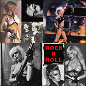 wendy williams plasmatics