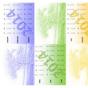 Rrrtonal_tea_towel_for_2014_shop_thumb