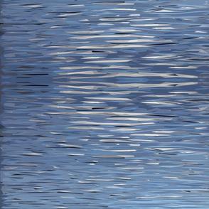 WATER_cutout_curtain_SAND