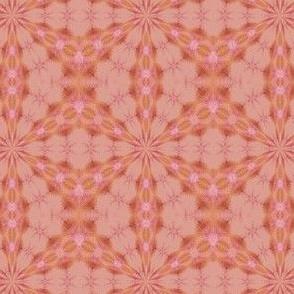 Peachykeenz