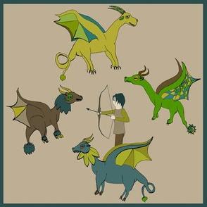 Kiyoshi_vs_dragons_deco