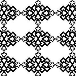 Kiryu Emblems
