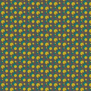 Capture_d'écran_2013-10-15_à_18