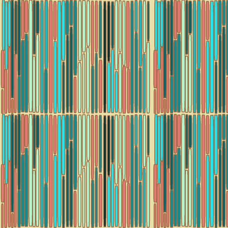 Stylus fabric by skcreations,_llc on Spoonflower - custom fabric