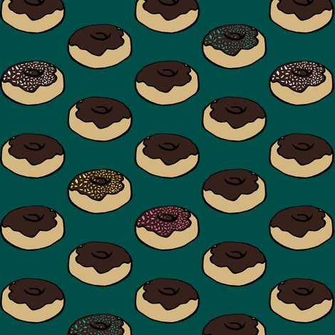 Rchocolatedonuts_shop_preview