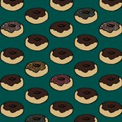 Rchocolatedonuts_shop_thumb