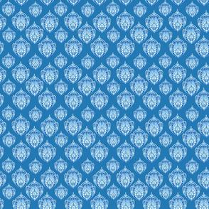 Medallion_Blue