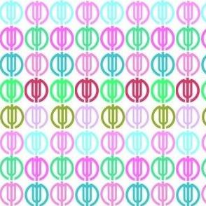 Nakatsugawa Stripe
