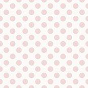 Rbears_patterns-03_shop_thumb