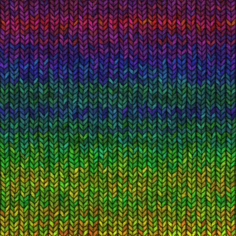 Rrrrainbowknit_shop_preview