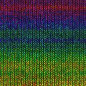 Rrrrainbowknit_shop_thumb