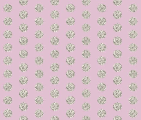 Sparkler-glitter-dots-on-peony_shop_preview