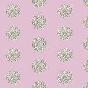 Sparkler-glitter-dots-on-peony_shop_thumb
