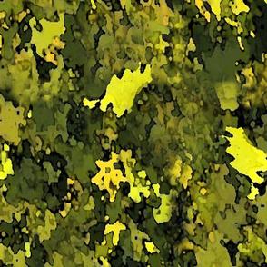 fallfoliage_green