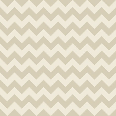 Rneutral_chevron_st_sf_shop_preview