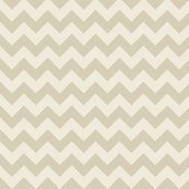 Rneutral_chevron_st_sf_shop_thumb