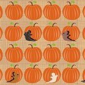 Rrrpumpkin_patch__3