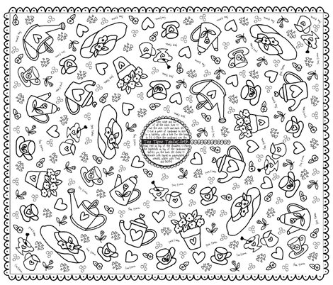 Rcolor_me_costume-teatime_tablecloth_shop_preview