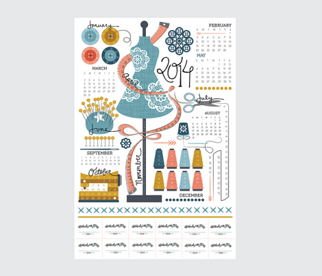 Sewing2015-04_comment_368834_preview