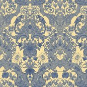 Rparrot_damask___provencal___peacoquette_designs_shop_thumb