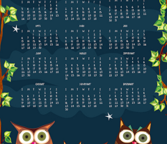 2014_owl_teatowel_sideways_comment_372089_preview