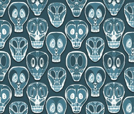 Rrrrwall-o-skulls_shop_preview