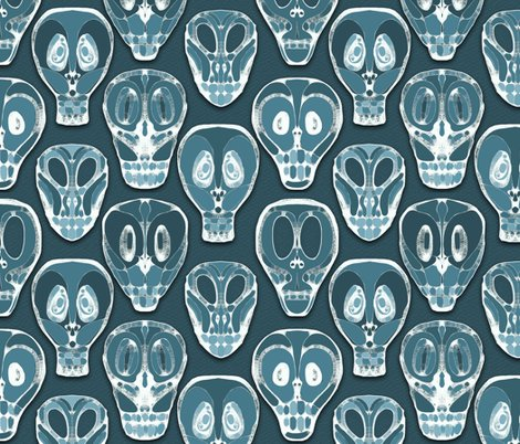 Rrrwall-o-skulls_shop_preview