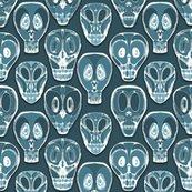 Rrrwall-o-skulls_shop_thumb