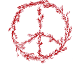 Peace_wreath_stamp_red_thumb