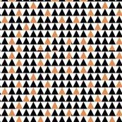 Rhallowe_en_triangles_shop_thumb