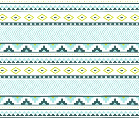 Aztec-orchid-pear-tile.ai_shop_preview