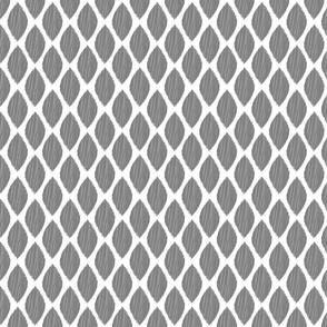 ikat-leaf-gray-tile