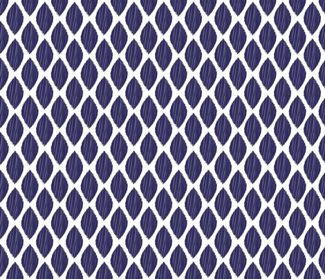 Ikat-leaf-navy-tile.ai_shop_preview