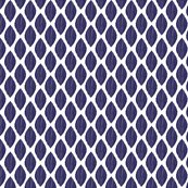 Ikat-leaf-navy-tile.ai_shop_thumb
