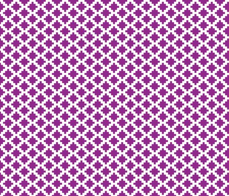 Modern-aztec-fucshia-tile.ai_shop_preview