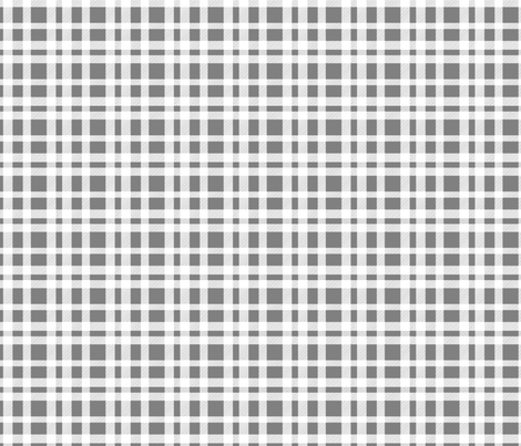 plaid-gray-tile