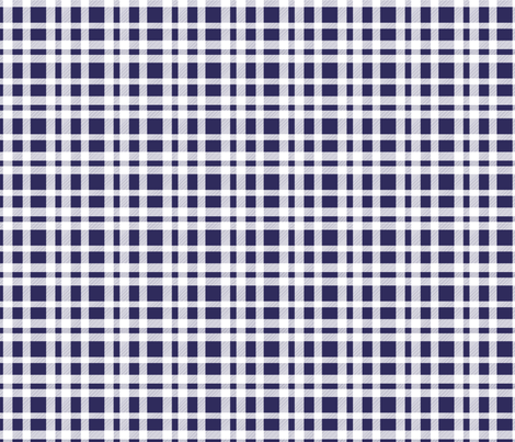 plaid-navy-tile