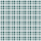 Plaid-peacock-tile.ai_shop_thumb